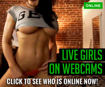 Samantha Kelly live webcams