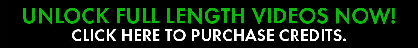 purchase credits banner ad