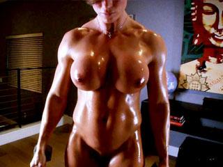 Muscle_goddess